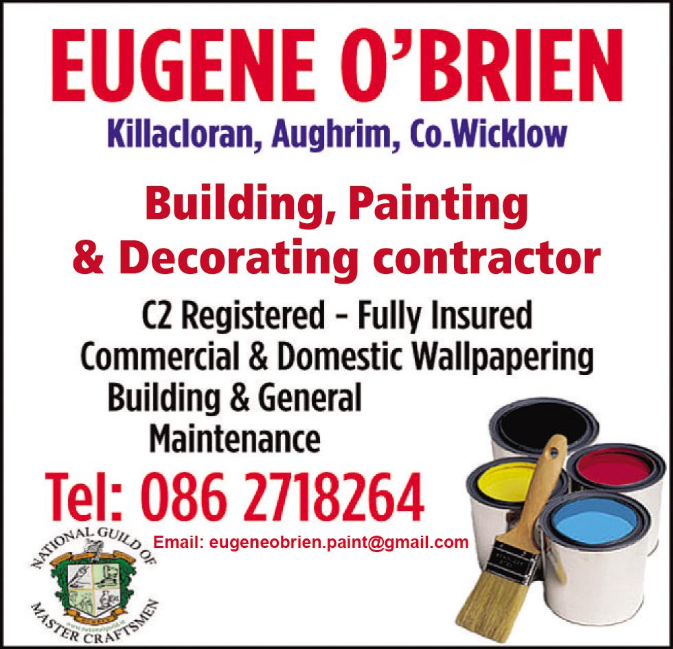 Eugene_O_Brien