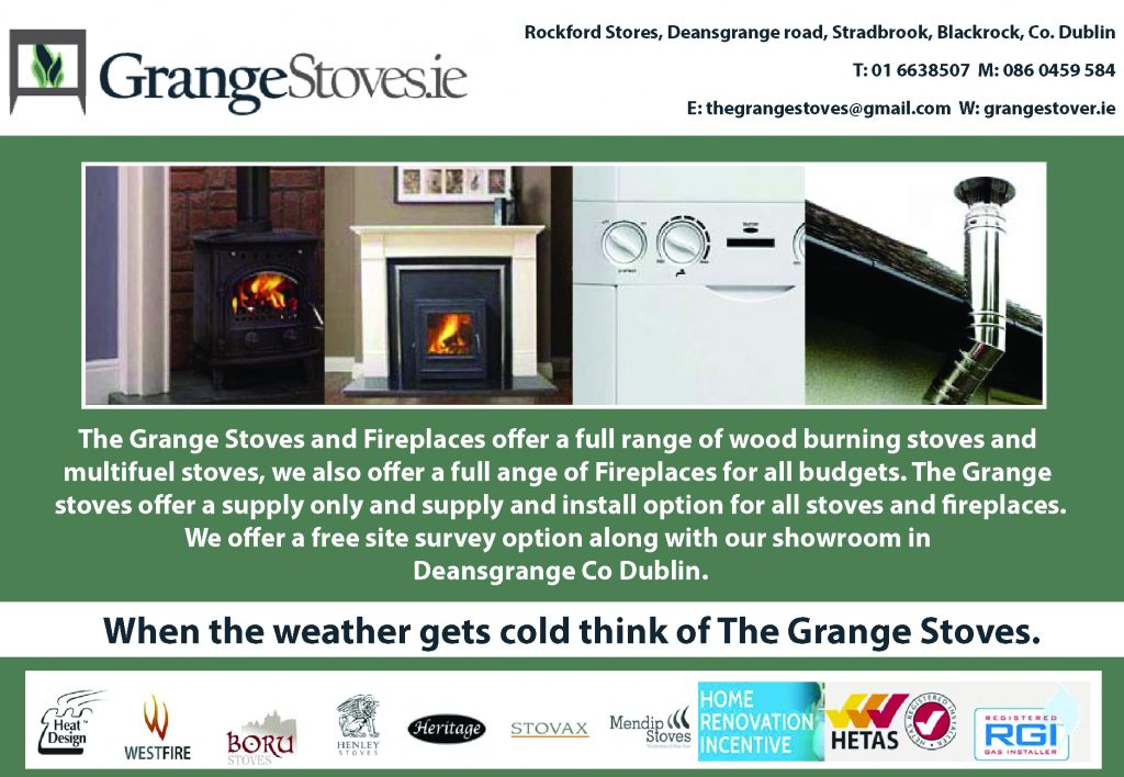 Grange Stoves Rockford Stores (1)