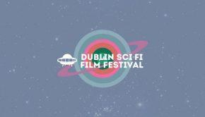 dublin-sci-fi-film-festival_banner-750x400