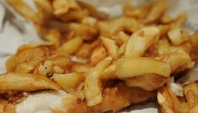 fish_n_chips__800_500-800x500_c