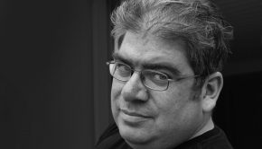 Ben-Aaronovitch-publicity-photo