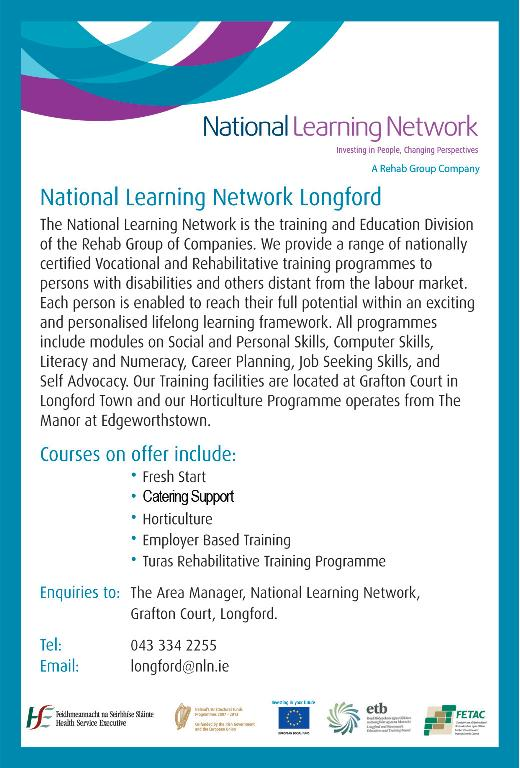 National learning-page-001