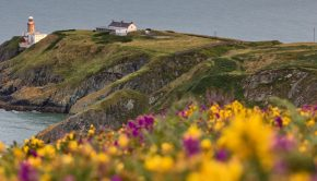 howth_1180x388