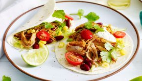 pulled-pork-soft-tacos