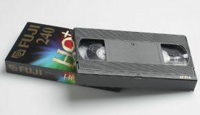 vhs-tape-759