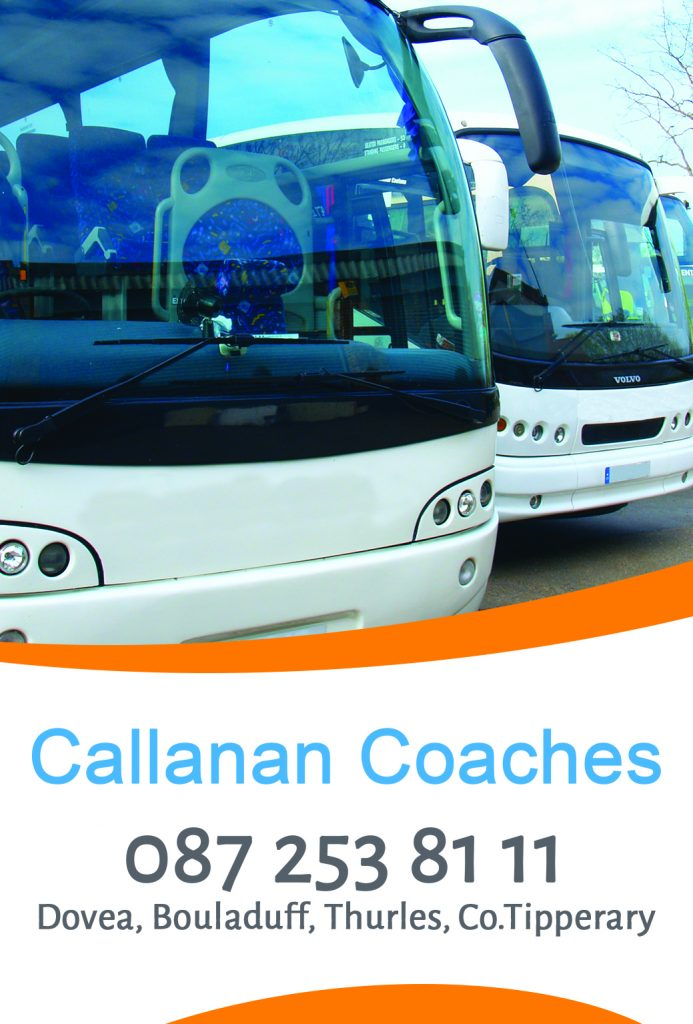 Callanan Coaches_ver01