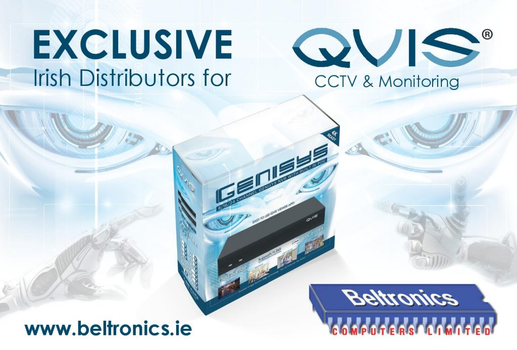 Exclusive Irish Distributors Advert (88 x 130mm)-page-001
