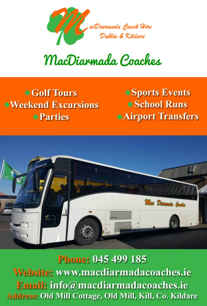 Mc-Diarmada-Coache-Hire