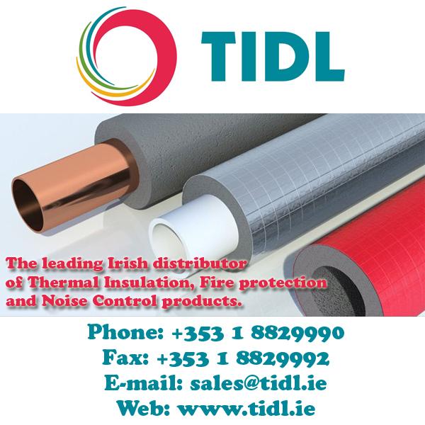 TIDL-Insulation