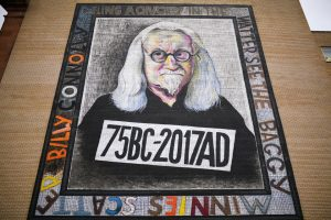 billy-connolly-mural