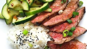landscape-1436303114-weeknight-dinner-flank-steak