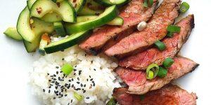 landscape-1436303114-weeknight-dinner-flank-steak