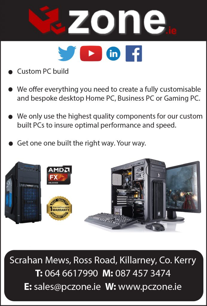 pczone.ie
