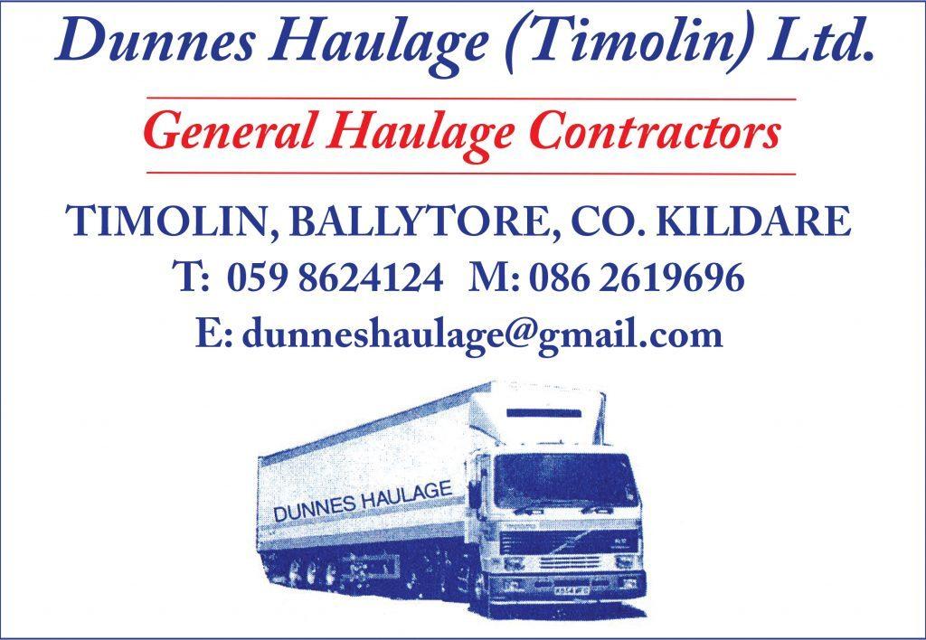 Dunnes-Haulage-IRELAND-1024x708