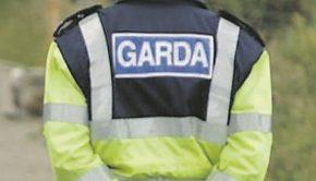GardaJacket140815_large