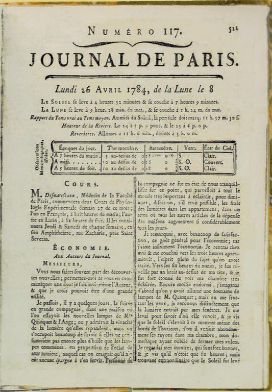 533px-Franklin-Benjamin-Journal-de-Paris-1784