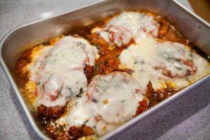 chicken-parmesan-method-7-600x400