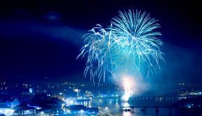 foyle-halloween-carnival-bg-fireworks