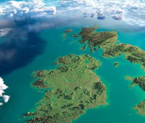 ireland-uk-map-satellite-1