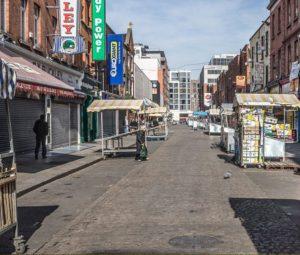 moore-streetnew