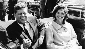 636446476141399624-EPA-USA-JOHN-F-KENNEDY-FILES-TO-BE-RELEASED-94868023