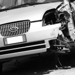 National-Day-Of-Rememberance-For-Road-Crash-Victims-This-Sunday