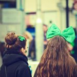 ireland-saint-patrick-s-day