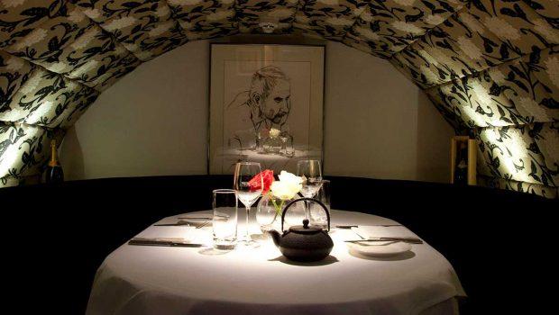 restaurant-dublin-pearl-brasserie-alcove1