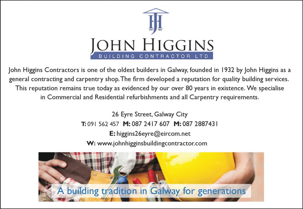 John Higgins Building Contractor 188mm X 130mm-page-001(1)