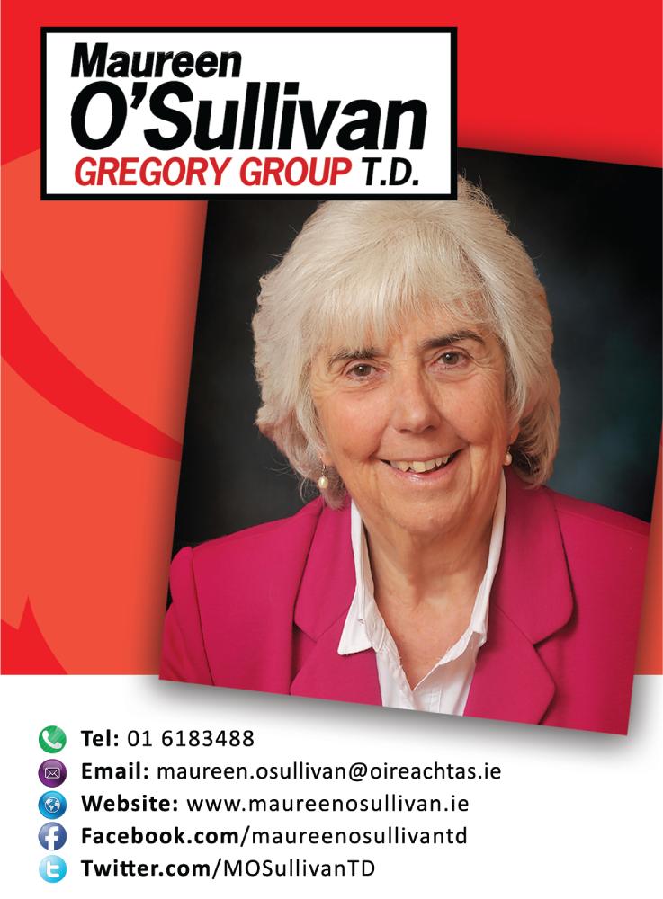 Maureen-O'Sullivan-TD
