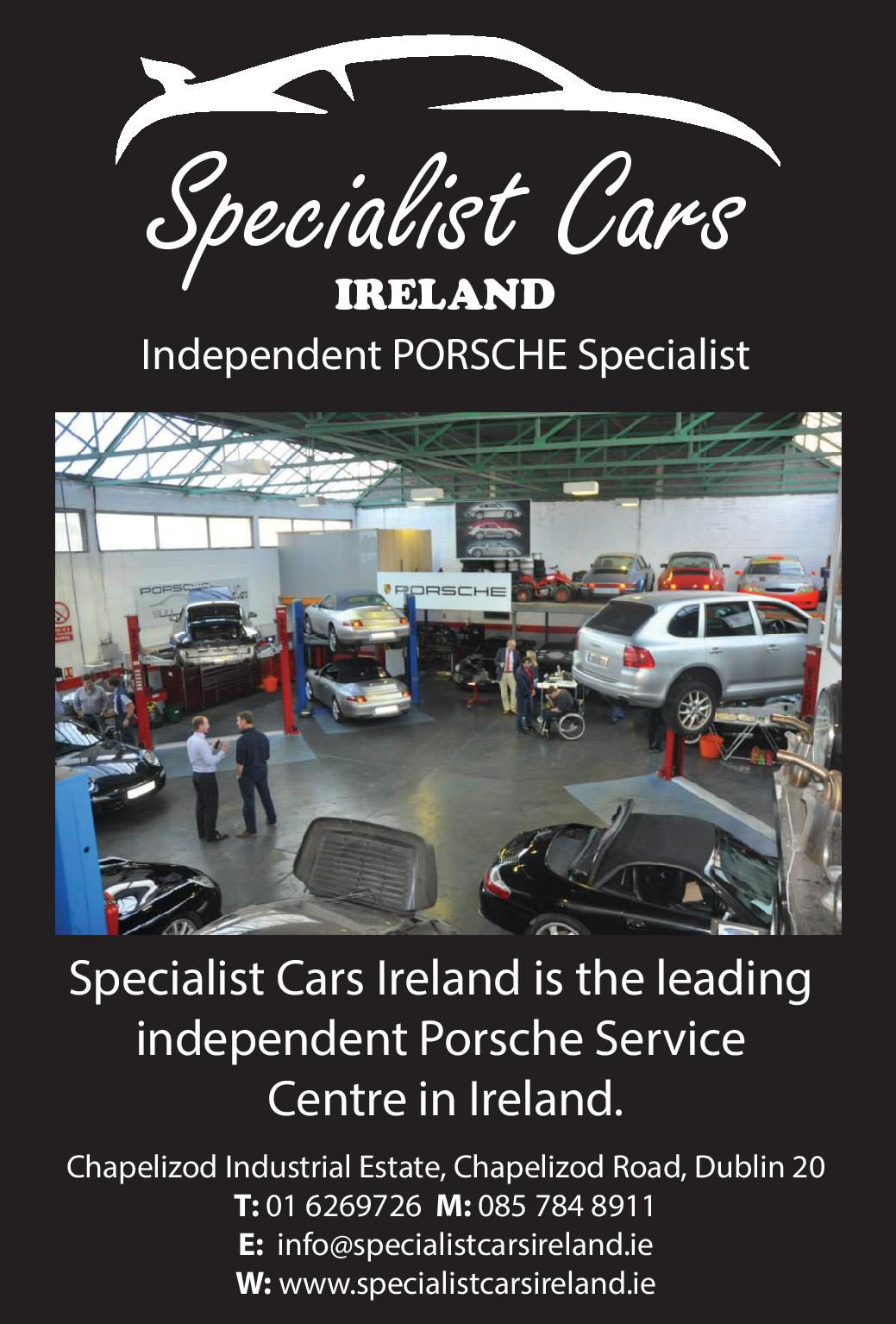 Specialist Cars Ireland-page-001