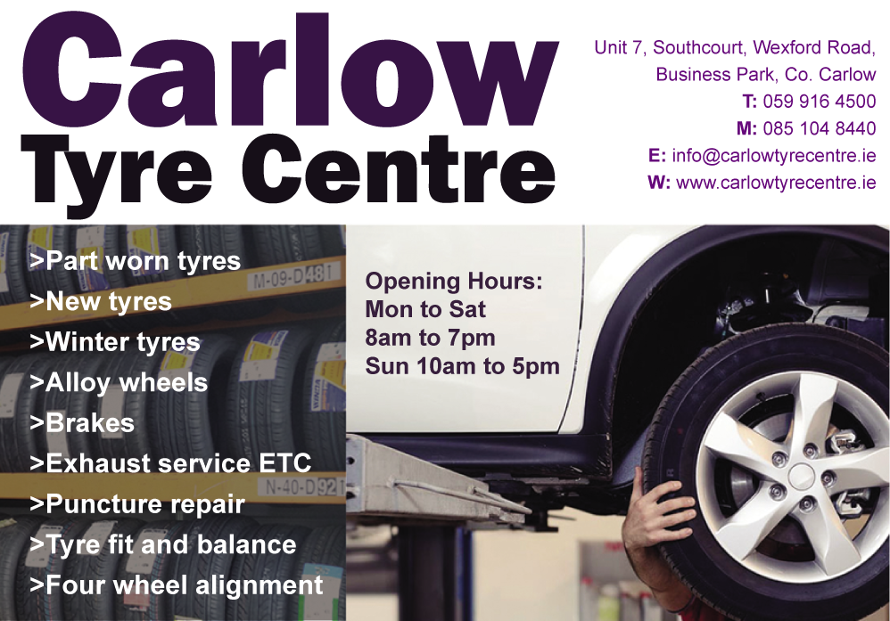 carlow_tyres
