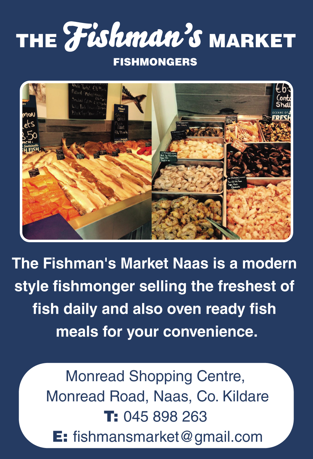 fishermans-market