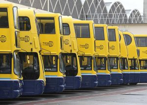Dublin-Bus-Strike-4
