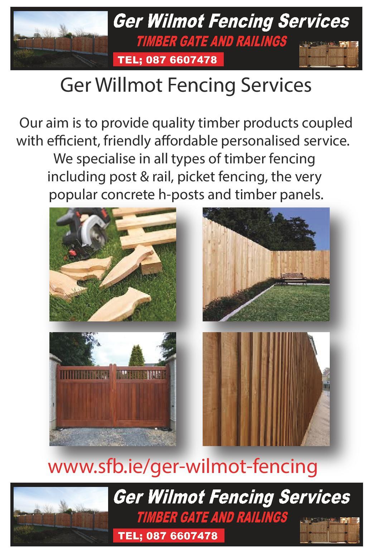 Ger Wilmot Fencing-page-001