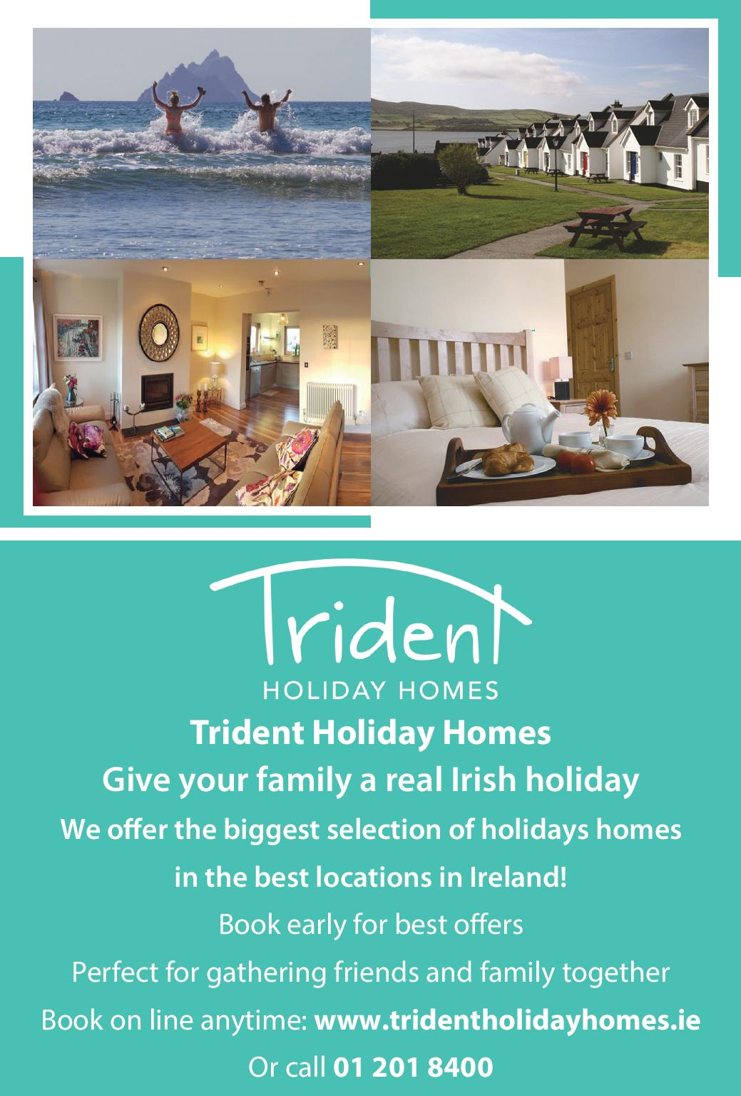 Trident Holiday Homes 88mm X 130mm New One.ai 2-page-001