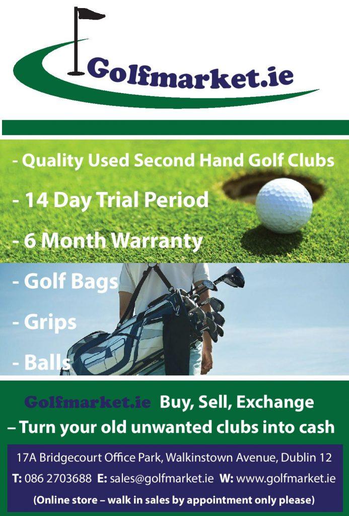 Golfmarket.iepage-001
