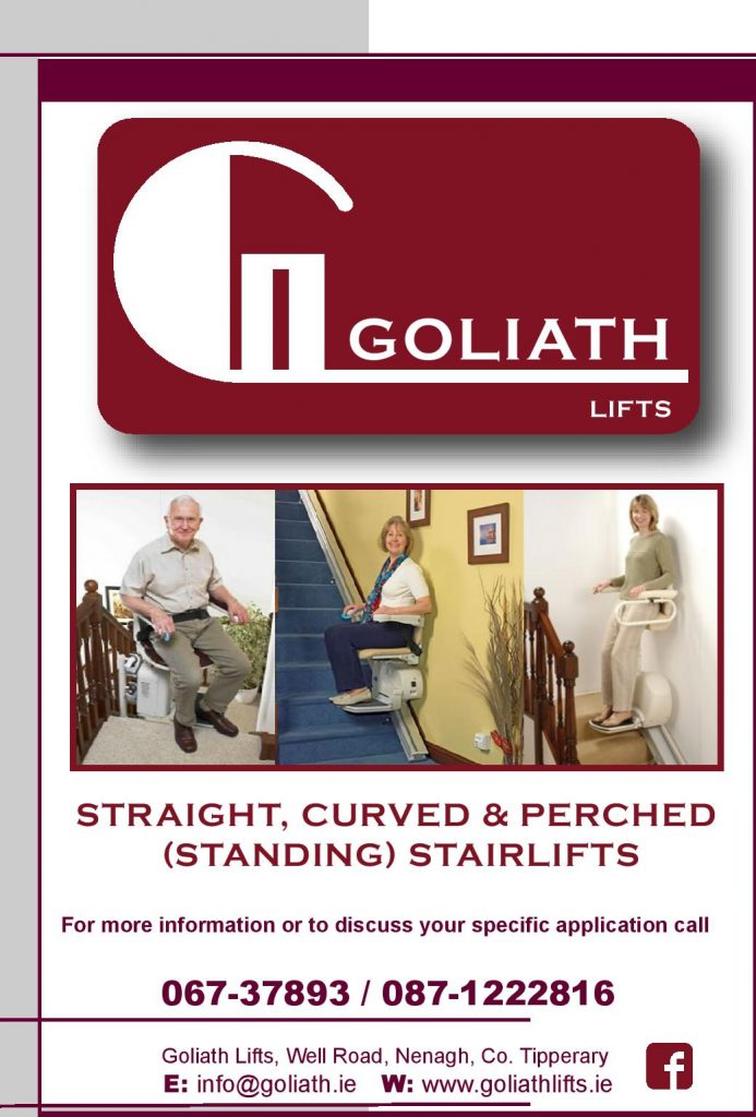 Goliath Ltd 8-page-001