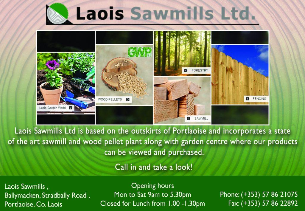 Laois sawmills (1)