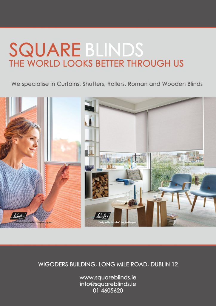 SquareBlinds_House&Home_FullPg_A
