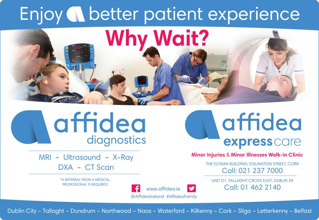 Affidea_DUAL_Ad_188x130mm_May18_v3