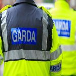 New Garda Uniforms To Be Trialled This Summer