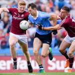 Jim Gavin's true genius is Dublin's regeneration game