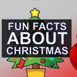 31 Facts You Didn't Know About Christmas