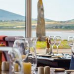 Great Places To Eat Along the Wild Atlantic Way