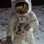 Cork to Host Celebration of Apollo 11 Moon Landing