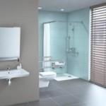 Bath Bou 4