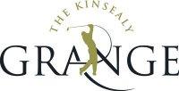 kinsealy logo