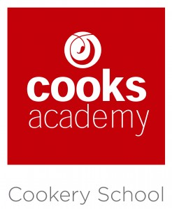 Cooks Academy Folder Cover 276x317mm.indd