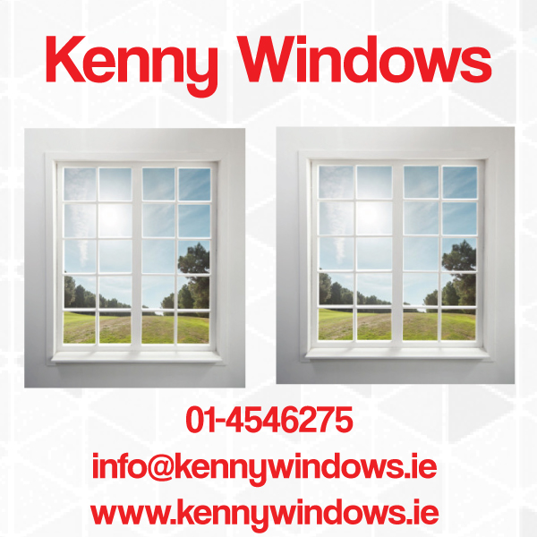Kenny-Windows